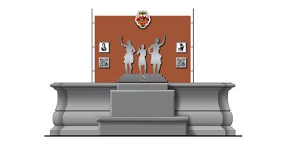Vorlage_Brunnen Seite Wappen