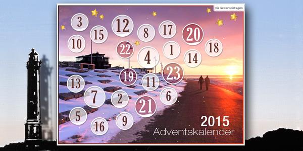 Adventskalender Norderney_2015l