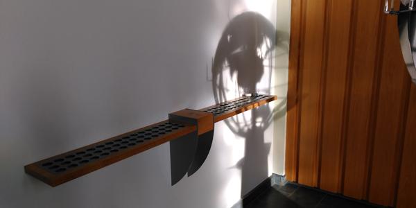Kerzenboard_Frank_Haase