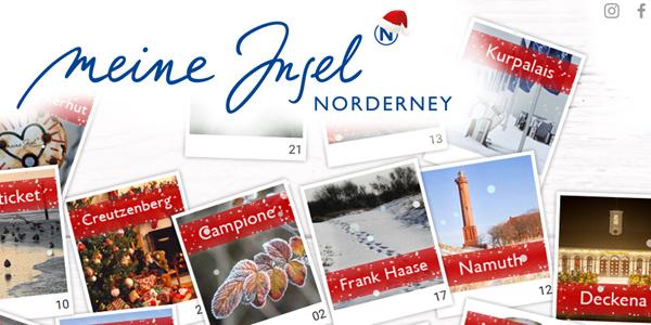 Norderney_Adventskalender_16
