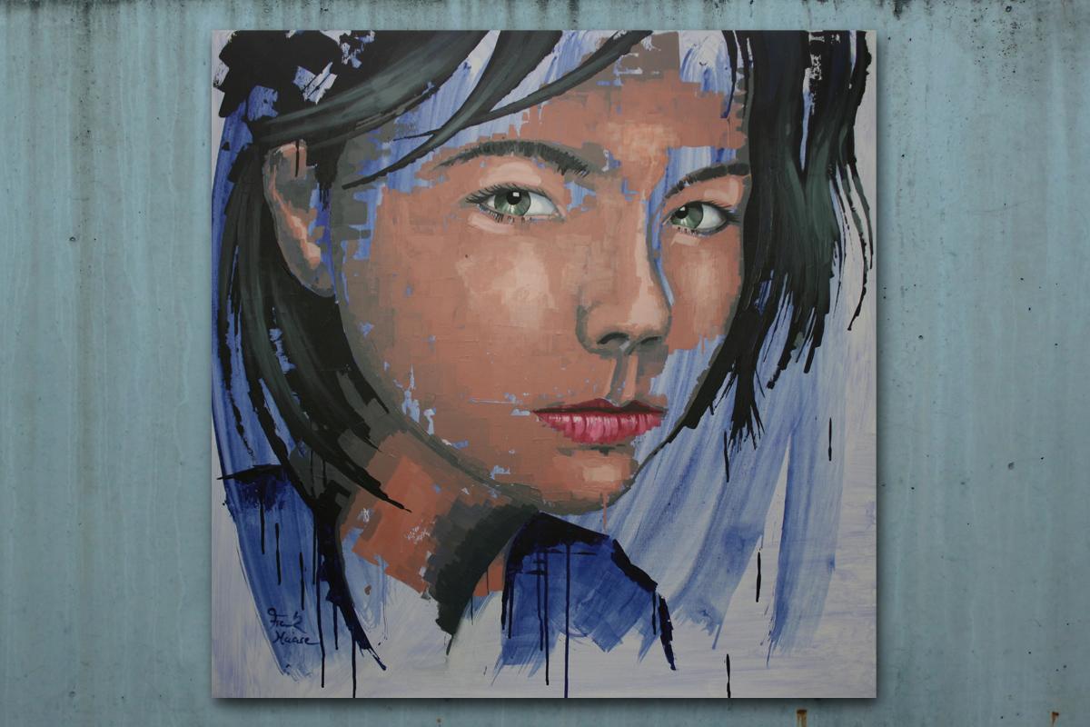 Porträt_004