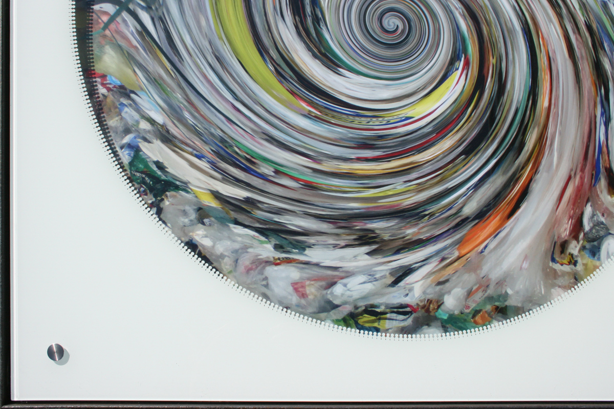 Frank Haase_Recyclingstrudel 03